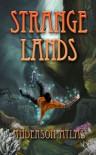 Surviving the Improbable Quest - Anderson Atlas