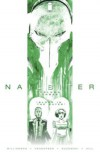 Nailbiter Volume 3: Blood in the Water (Nailbiter Tp) - Joshua Williamson, Mike Henderson, Mike Henderson