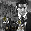 Still Waters - R.J. Scott, Sean Crisden