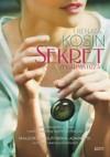 Sekret zegarmistrza - Renata Kosin