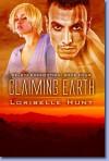 Claiming Earth - Loribelle Hunt