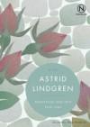 Prinsessan som inte ville leka - Astrid Lindgren