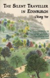 The Silent Traveller In Edinburgh - Chiang Yee
