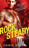 Rock Steady - Dawn Ryder