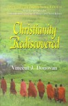 Christianity Rediscovered - Vincent J. Donovan