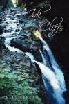 Ink Over Cliffs - Kelly  Lester