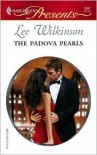 The Padova Pearls - Lee Wilkinson
