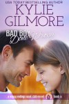 Bad Boy Done Wrong - Kylie Gilmore