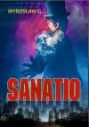 Sanatio -  Myroslaw G