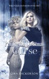 The Pennington Christmas Curse - Gina Dickerson