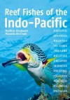 Reef Fishes of the Indo-Pacific - Matthias Bergbauer, Manuela Kirschner