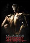 Selvaggio  - Gwendolen Hope
