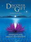 Discover the Gift - Demian Lichtenstein, Shajen Joy Aziz