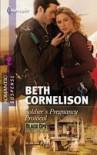 Soldier's Pregnancy Protocol - Beth Cornelison