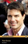 Tom Cruise - Rod Smith