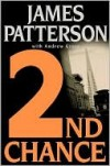 2nd Chance (Women's Murder Club Series #2) - James Patterson, Andrew Gross