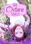 One Ostara Sunrise - Elora Bishop