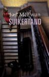 Suikertand - Ian McEwan, Rien Verhoef