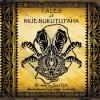 Tales of Niue Nukututaha - Zora Feilo