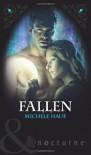 Fallen - Michele Hauf