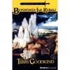 Büyücünün İlk Kuralı  - Terry Goodkind