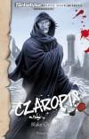 Czaropis - Blake Charlton, Marek Pawelec