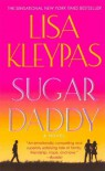 Sugar Daddy (Travises, #1) - Lisa Kleypas