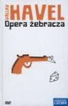 Opera żebracza - Václav Havel, Andrzej Sławomir Jagodziński