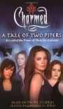 Tale of Two Pipers (Charmed) - Constance M. Burge