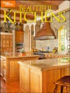 Beautiful Kitchens - Better Homes and Gardens