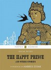 The Happy Prince and Other Stories - Oscar Wilde, Markus Zusak