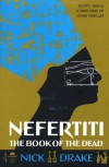 Nefertiti - Book Of The Dead - Nick Drake