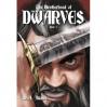 The Brotherhood of Dwarves - D.A. Adams,  Bonnie Wasson