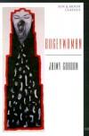 Bogeywoman - Jaimy Gordon