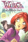 Out of the Dark - Julie Komorn, Various