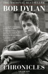 Chronicles, Vol. 1 - Bob Dylan