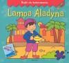Lampa Aladyna - praca zbiorowa