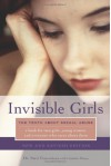 Invisible Girls: The Truth about Sexual Abuse - Patti Feuereisen, Caroline Pincus