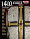 1410 Grunwald. Ostatnia wielka bitwa rycerskiej Europy. - praca zbiorowa