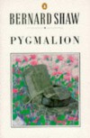 Pygmalion - George Bernard Shaw, Feliks Topolski, Dan H. Laurence
