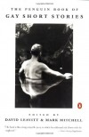 The Penguin Book of Gay Short Stories - Various