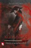 Kumagai: Droga Wojownika - Donald Richie