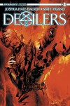 Devilers #4 - Joshua Hale Fialkov, Matt Triano