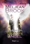 มารร้ายสุดที่รัก / Demon Angel  - Meljean Brook, จิตอุษา