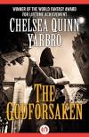 The Godforsaken - Chelsea Quinn Yarbro