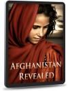 Afghanistan Revealed - Ahmed Rashid,  Jules Stewart,  Victoria Schofield,  David Loyn