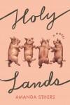Holy Lands - Amanda Sthers