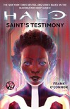 Saint's Testimony (HALO) - Frank O'Connor