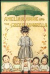 Ameliaranne and the Green Umbrella - Constance Heward