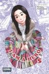 I am a Hero, Vol 5 - Kengo Hanazawa